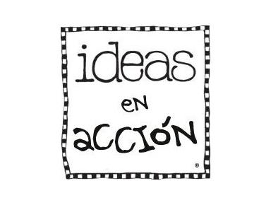 IDEAS EN ACCION - Marketing & Relaciones públicas
