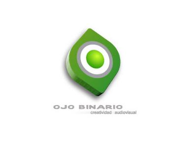 Ojo Binario - Agencias de publicidad