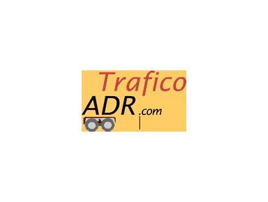TraficoADR - Consultoría