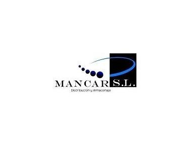 Mancar s.l. - Mudanzas & Transporte