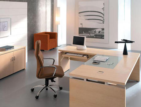 ofichic material de oficina en madrid espa a business
