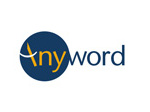 Anyword - Translations