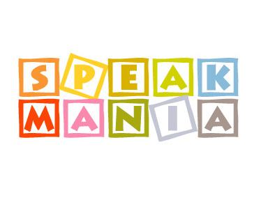 Speakmania - Clubs & associations d'expatriés