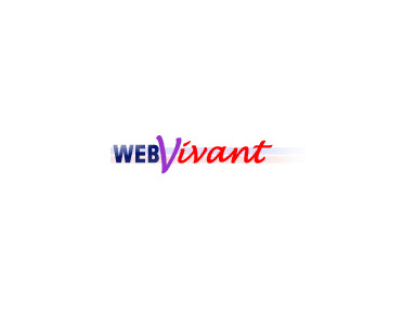 WebVivant - Marketing & PR