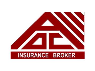 AOC Insurance Broker - Assurance maladie