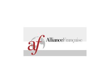 Alliance Française Bordeaux Aquitaine - Language schools