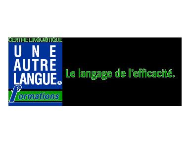 Une Autre Langue - Ecoles de langues