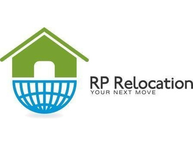 RP Relocation Immo - Rental Agents