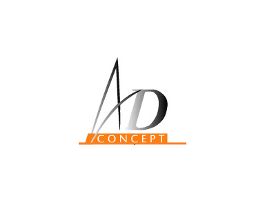 ad concept print services in lille france business. Black Bedroom Furniture Sets. Home Design Ideas
