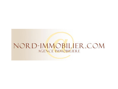 Nord-immobilier - Agences Immobilières