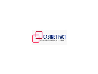 Cabinet FACT - Versicherungen