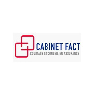 cabinet fact versicherungen in frankreich money. Black Bedroom Furniture Sets. Home Design Ideas