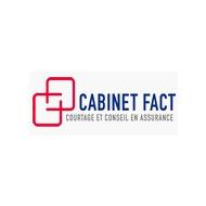 cabinet fact versicherungen in frankreich money. Black Bedroom Furniture Sets. Home Design Ideas