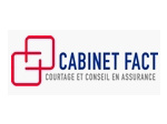 Cabinet FACT - Insurance companies