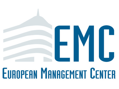 EUROPEAN MANAGEMENT CENTER - Ecoles de langues