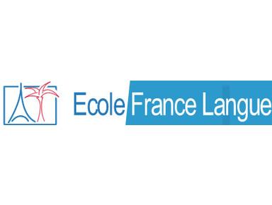 Institut de langue française - ILF - Ecoles de langues