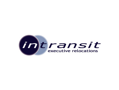 Intransit International - Accommodation services