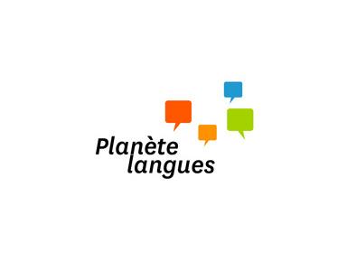 Planete Langues - Institut International de Rambouillet - Ecoles de langues