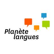 planete langues institut international de rambouillet ecoles de langues en paris france langue. Black Bedroom Furniture Sets. Home Design Ideas