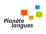Planete Langues - Institut International de Rambouillet - Language schools