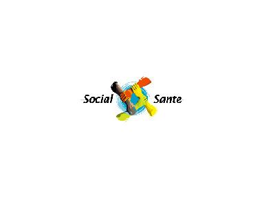 Social Sante - Portails d'offres d'emploi