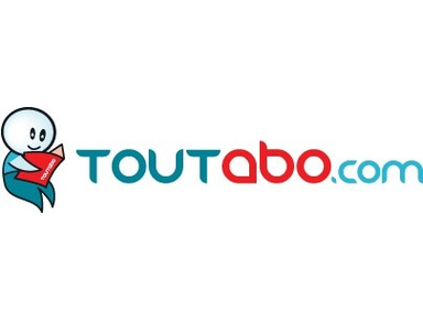 Toutabo - TV, Radio & Print Media