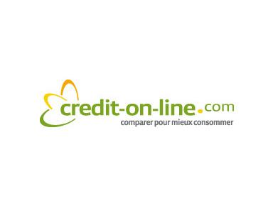 Credit en Ligne - Prêts hypothécaires & crédit