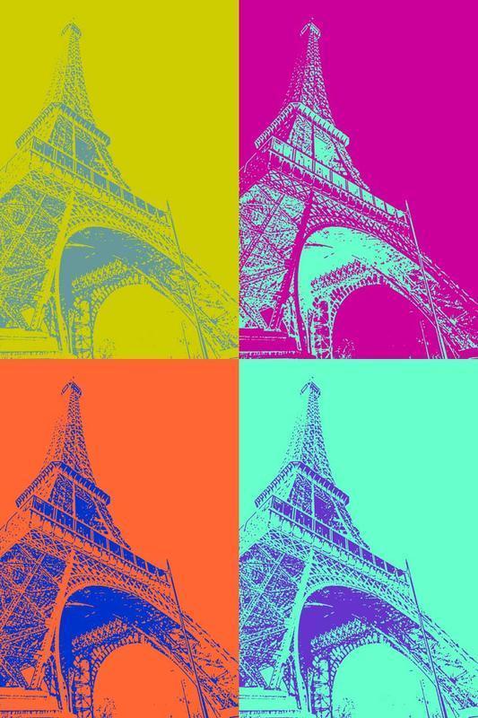 Paris property management appart 39 h tel paris france for Appart hotel 0 paris