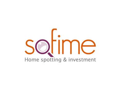 SOFIME - Agences de location