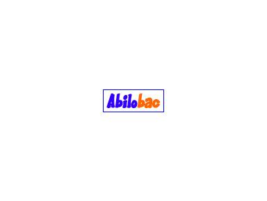 Abilobac, soutien scolaire - Tuteurs