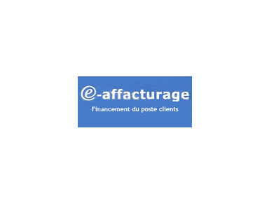 e-affacturage - Banques