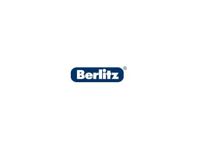 Berlitz Marseille - Ecoles de langues
