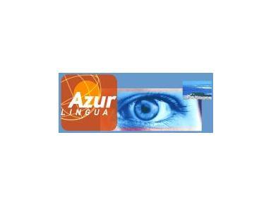 Azur Lingua - Language schools