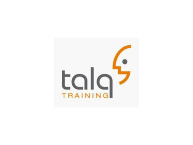 BusinessCulture by TalQ - Language schools