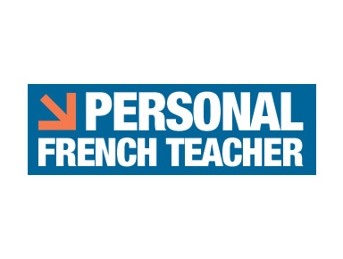 Personal French Teacher - Language schools