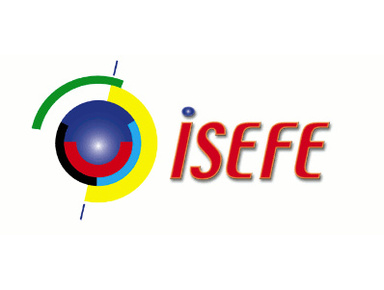 ISEFE - Language schools