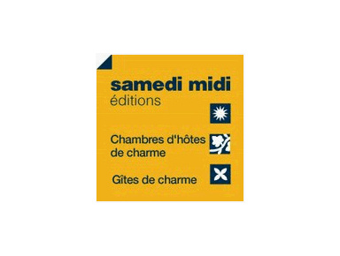 Samedi Midi - The best bed and breakfast France - Hotels & Hostels