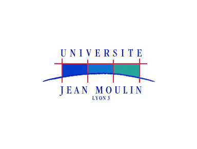 Université Jean Moulin Lyon 3 - Universités