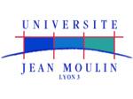 Université Jean Moulin Lyon 3 - Universities