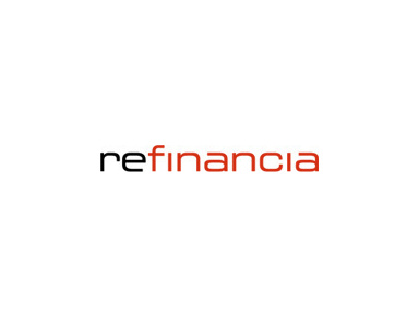 Refinancia - Hipotecas y préstamos