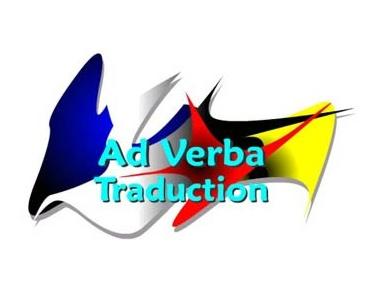 adverba-traduction - Übersetzungen