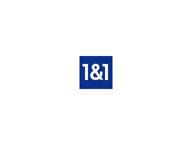 1&1 - Proveedores de Internet