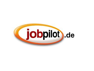 Jobpilot - Job-Portale