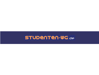 Studenten-WG - Estate portals