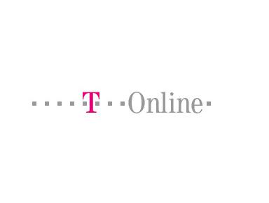T-Online - Hosting & domains