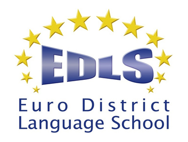 Euro District Language School - Language schools