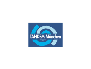 TANDEM Munich - International Language School - Language schools