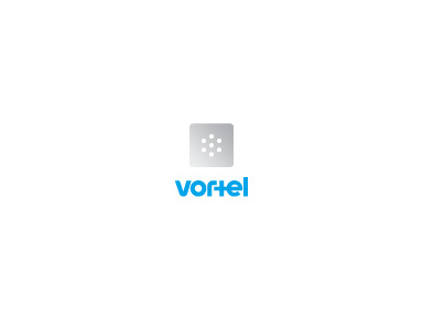 Vortel GmbH - Fixed line providers