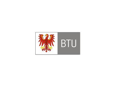 Brandenburgische Technische Universität Cottbus - Universities