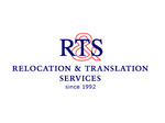 Relocation & Translation Services - Relocation services